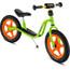 Puky LR 1L - Draisienne Enfant - vert
